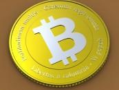 Aggasztja az FBI-t a Bitcoin alvilági népszerűsége