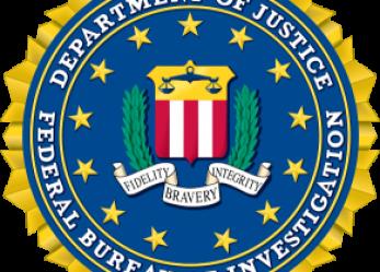Mit tervez az FBI a Silk Road bitcoinjaival?