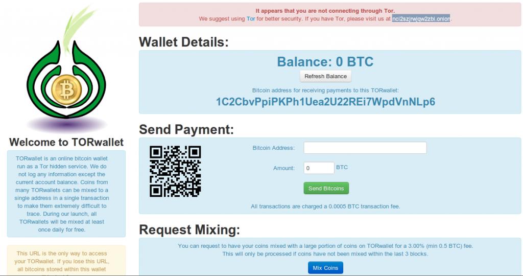 bitcoin keverő)