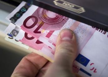 Az eurozóna gyengélkedése erősíti a bitcoint