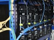 FPGA-k, ASIC-ok, rekorddöntés és a bányászat új kora