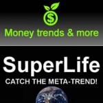 gI_107332_money-trends-more-sq