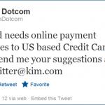 kim-dotcom-twitter-online-payment