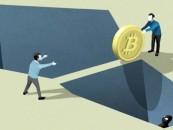 (Még) biztonságosabb bitcoint!