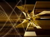 Jön az elektronikus arany?