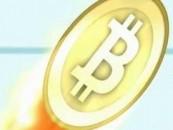 Ezért nem adom el a bitcoinjaimat