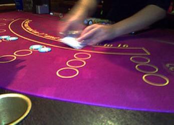 Kaszáltak a kaszinók 2012-ben