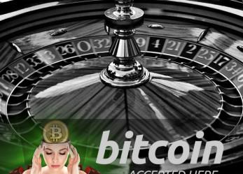 Többé nem lehet figyelmen kívül hagyni a Bitcoint