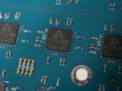 Piacra dobta az első Bitcoin ASIC-chipeket a BitSynCom LLC