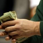 Kéz-pénz