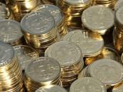 Bitcoin-szabályozásra készül az USA?