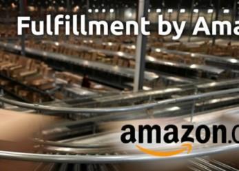 Fulfillment by Amazon – bitcoinnal