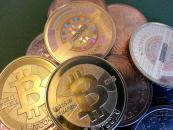 Lényegében rögzítették a bitcoin árfolyamát