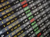 Zöld lámpát kapott a Bitcoin Investment Trust nyilvános forgalomba hozatala