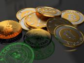 A bitcoin lehet az USA végzete