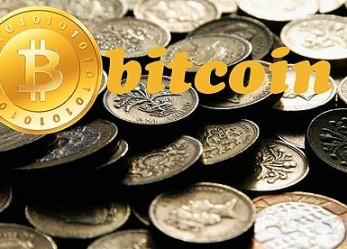 Európa kedvezőbb terepet jelenthet a bitcoinos vállalatok számára