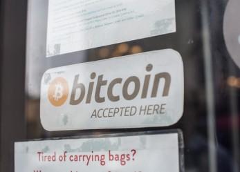 Egyre jobban szeretik a bitcoint a kisvállalkozók