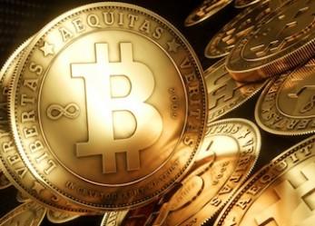 Bitcoin: ostobaság betiltani, a jövőt nem lehet feltartóztatni