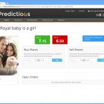 Predictious Screenshot-7
