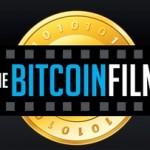TheBitcoinFilm