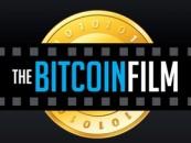 Dokumentumfilm készül a Bitcoinról