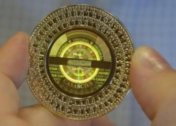 Hivatalosan is elismerte Németország a bitcoint, mint magánpénzt