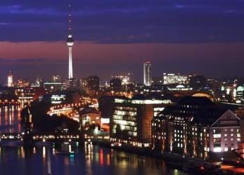 Tovább konkretizálódik a német szabályozás