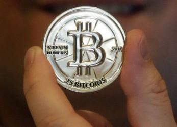 Bitcoin: Thaiföld ellenére is jók az ázsiai kilátások