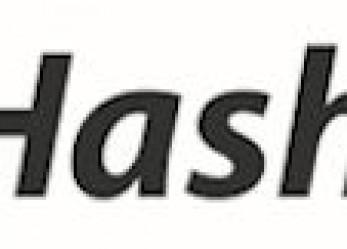 HashFast: újabb bányászforradalom a láthatáron