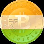 Logo-India-BitCoin-21