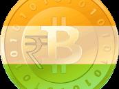 Időt ad India a bitcoinnak