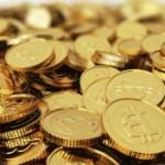 coins-234x176