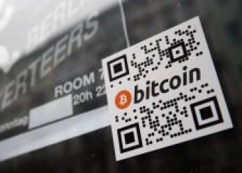 Kínán áll vagy bukik a Bitcoin?