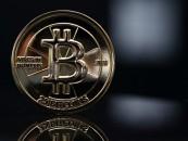 Állami szinten is pozitívan fogadta az USA a bitcoint