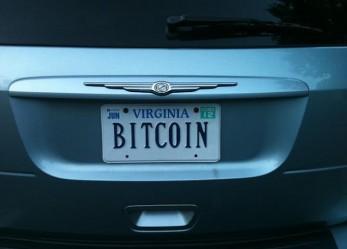 USA: már a politikusok is elfogadnak bitcoint