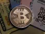 Bitcoint is elfogad a ciprusi egyetem