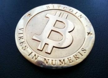 Nyilvánosságtudatos támogatói menthetik meg a bitcoint