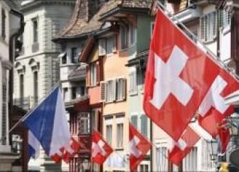 Valutaként kezelné Svájc a bitcoint