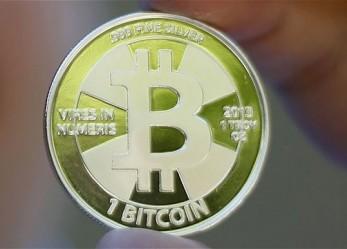 A kormányzati tiltások helyett inkább megszelídíthetnék a Bitcoint