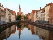 Belgium nyitott marad a bitcoinra (nem hivatalosan)
