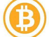 Csőd szélén a Bitcoin Foundation?