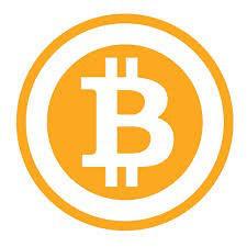 bitcoinwhatmb