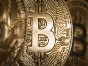 Finnországban árucikként kezelik a Bitcoint, mivel nem felel meg a pénz definíciójának
