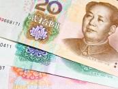 A kínai állami televízió egyik műsorában a Bitcoint ostorozták.