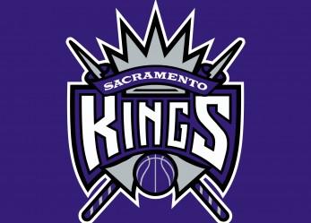 A Sacramento Kings sportklubnál már Bitcoinnal is lehet fizetni