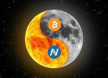 FreeSpeechMe: Az új, Namecoin alapú, cenzúramentes és biztonságos domain név plug-in