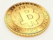 A bitcoin ISO szabványosítása