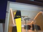 """A Neo """"Bitcoin Bank"""" Megnyitotta Első Ciprusi Fiókját"""