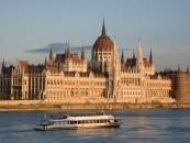 A magyar Bitcoin közösség örömmel fogadja az MNB figyelmeztetését