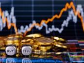 A SecondMarket Megteszi az Első Lépéseket, hogy Amerikai Bitcoin Váltóvá Válhasson